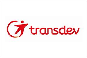 logo_transdev