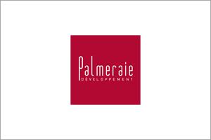 logo_palmeraie