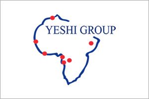 logo_yeshi