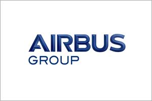 logo_airbus