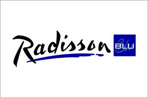 logo_radisson