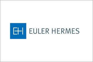 logo_euler