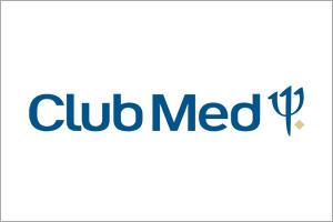 logo_clubmed