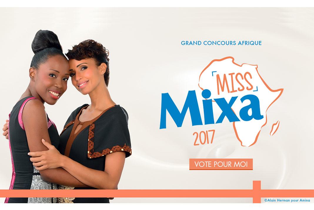 missmixa-bluelions-1068x713
