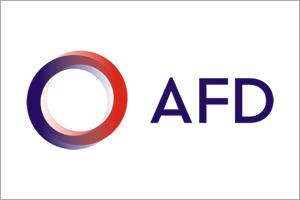 logo_afd