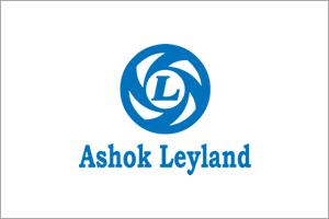 logo_ashok