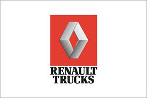 logo_renaulttrucks