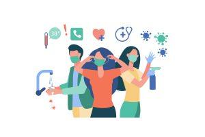Flexibilité et service : le digital au service des marques post-COVID