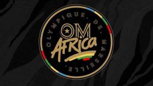 OM Africa